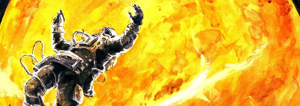 04_trevor_denham_astronaut_sun