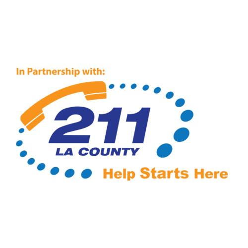 la-county-211-500x500