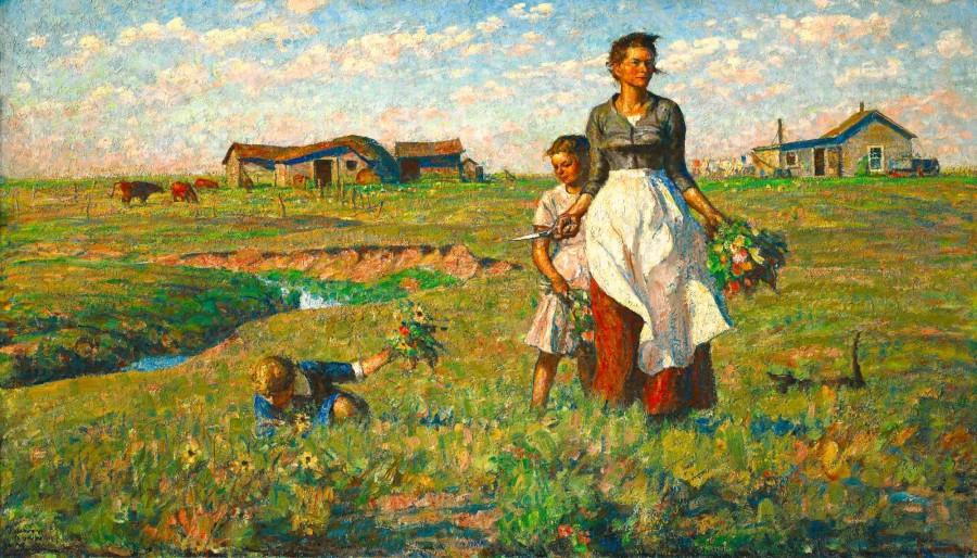 the-prairie-is-my-garden