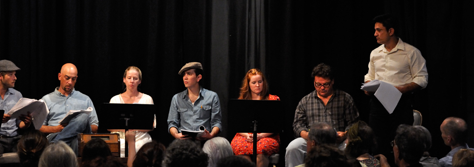 gal_stagereading