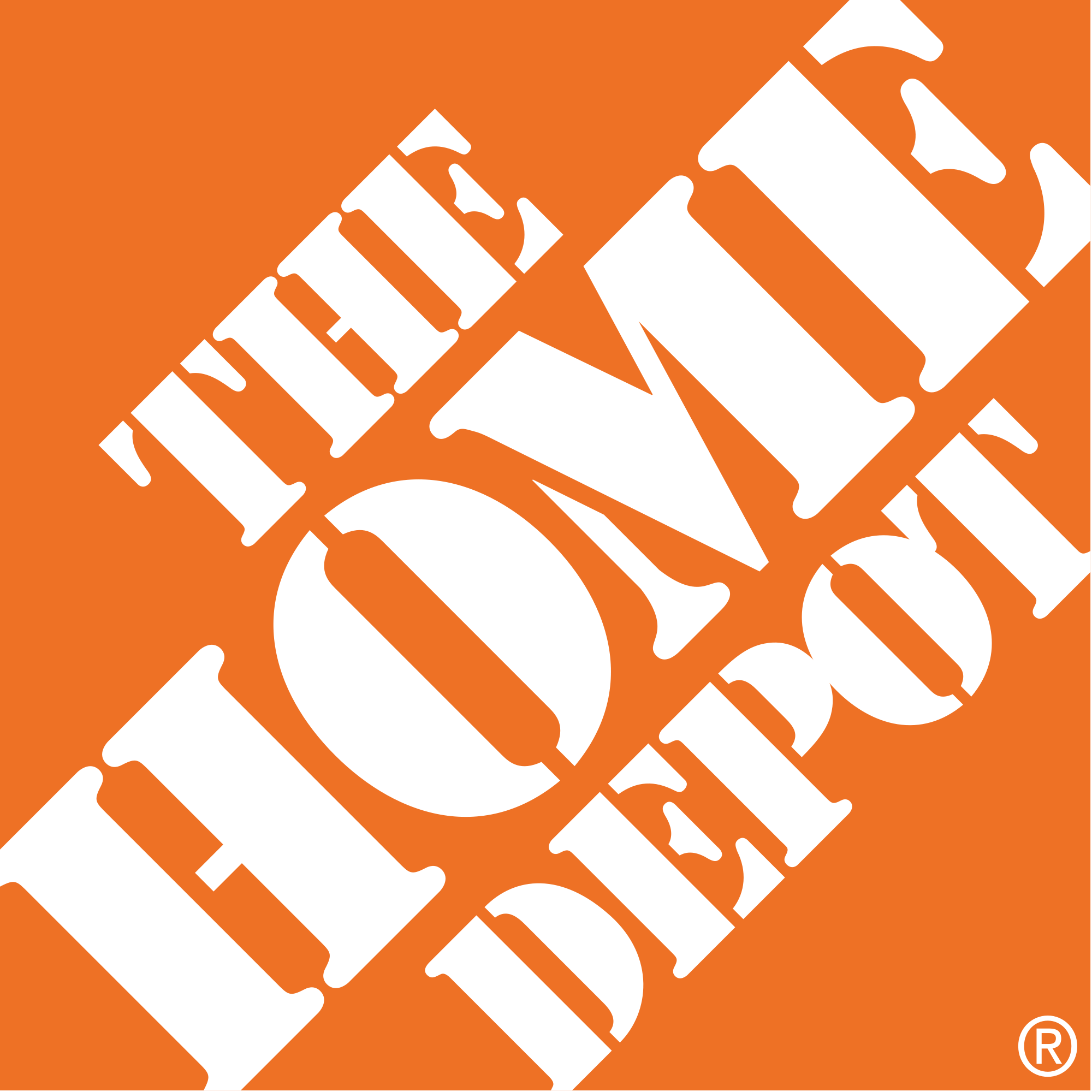 the-home-depot-logo