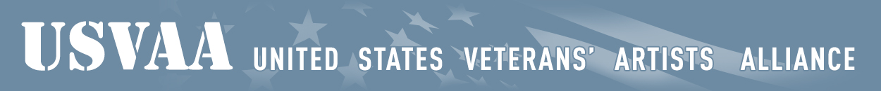 United States Veterans' Artists Alliance