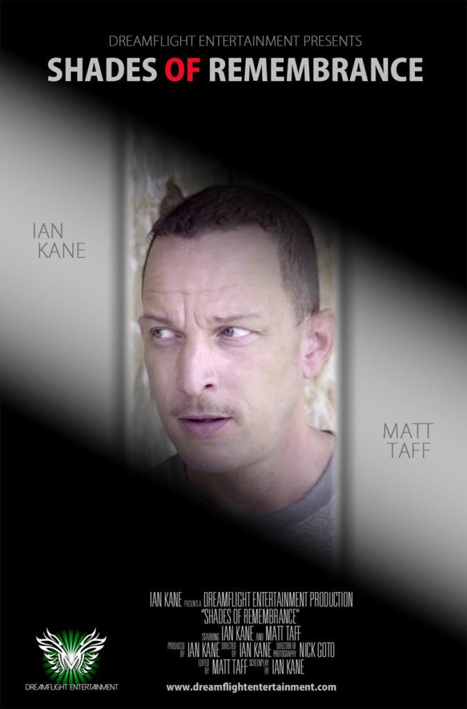 Ian Kane