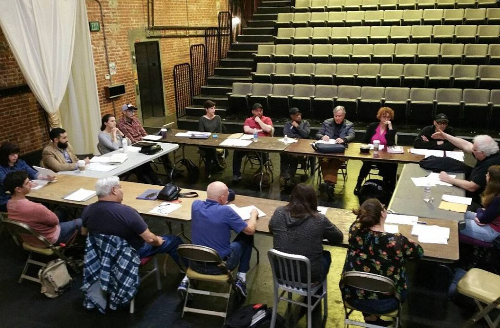 usvaa_wga_veterans-writing-workshop_2018_actors-gang
